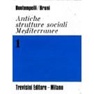 Antiche strutture sociali mediterranee