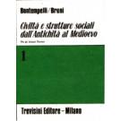 Civiltà e strutture sociali dall'Antichità al Medioevo