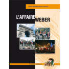 L'affaire Weber