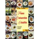 France Restauration Actualités