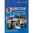 Objectif - Entreprise et Communication