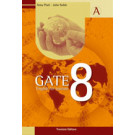Gate 8 - English for tourism