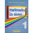 Matematica in sintesi