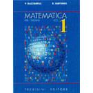 Matematica  per i Trienni