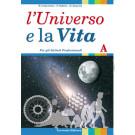 L'Universo e la Vita - IP