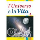 L'Universo e la Vita