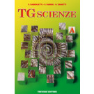Tg scienze - IT