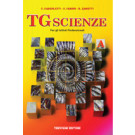 Tg scienze - IP