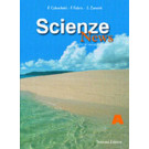 Scienze News - IP