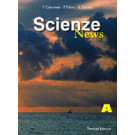 Scienze news - IT