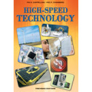 High-speed Technology - In esaurimento