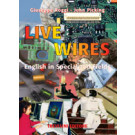 Live Wires