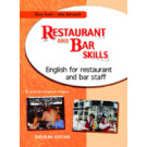 Restaurant and Bar skills