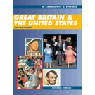 Great Britain & the United States
