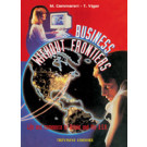 BUSINESS WITHOUT FRONTIERS - Life and commerce in Britain and the U.S.A.