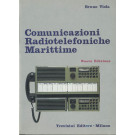 Comunicazioni radiotelefoniche marittime