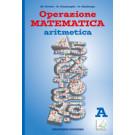 Operazione matematica - A stampa