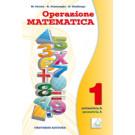 Operazione matematica - Volumi Unici + On-line