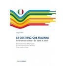 LA COSTITUZIONE ITALIANA Confronto tra i testi dal 1948 al 2016