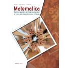 Matematica Esercizi guidati