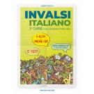 Invalsi Italiano 2019