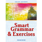 Smart grammar & Exercises + Keys