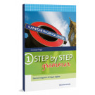 Step by step grammar